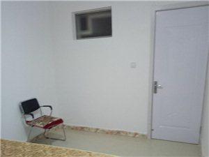 对外出租招远晨钟小区2室1厅1卫700元/月