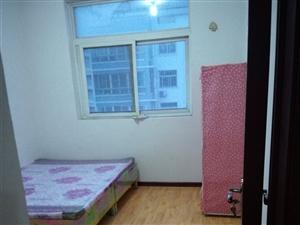 平章府小区4楼2室2厅90平1000元/月