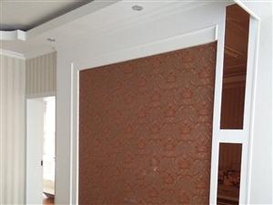 吉安庄口子3室2厅精装房家具家电齐31.8万