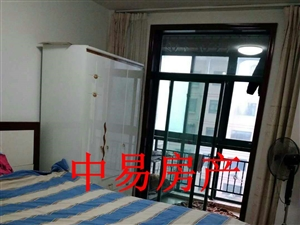 金晖光景苑4楼大户型精装3室2厅2卫98万元