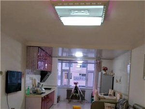 工人新村7号楼 三中学区 2室1厅1卫 69.58平米 34.8万