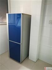 维朗山(海川园)2室1厅1卫1400元/月