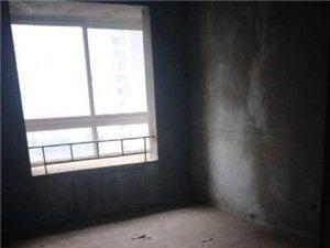 鑫领寓3室2厅2卫88.8万元