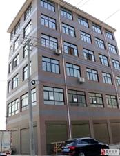 车站蓝玉商城西有6层精装房出租
