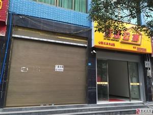 龙8国际娱乐城县站前大道火车站旁边佳源公寓旁边门面出租