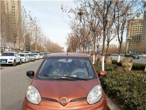 便宜出售二手电动汽车・・・・・・