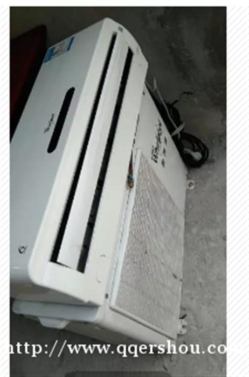 惠而浦1.5P空調出售