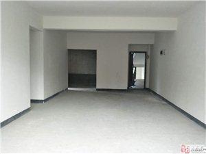 美地华府3室2厅2卫58.8万元