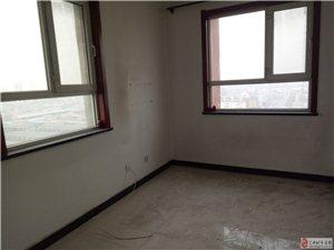 金盛家园2室1厅1卫41万元