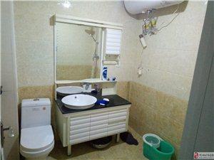 云河集团健康路小区3室1厅1卫35.5万元