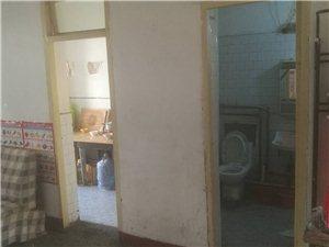 工艺巷精煤站小区2室1厅1卫26万元
