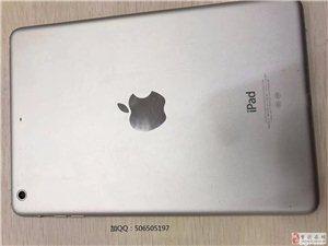 苹果iapdAir2-Pro平板电脑