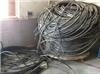 鄞州废电缆线回收镇海电缆线回收全宁波电缆线回收