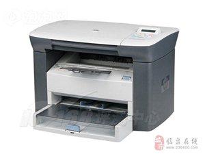 惠普打印机出租出售