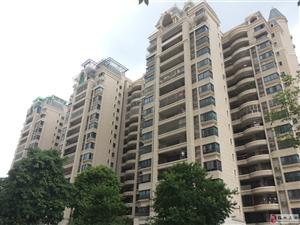 梅江碧桂园南向5房2厅3卫115万元