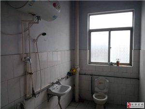 2室2厅1卫套房出租