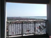 碧桂园一线湖景86平米毛培2室2厅1卫52万元