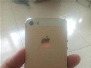 转让个苹果手机