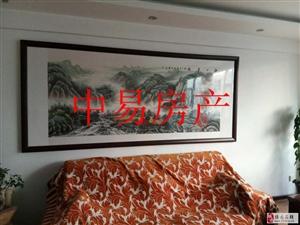 金晖观景苑4楼213平米精装4居室118万元