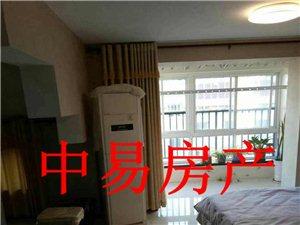 文竹苑阁楼90平米精装3室1厅1卫29万元