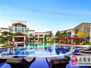 碧桂园现铺82平160万元