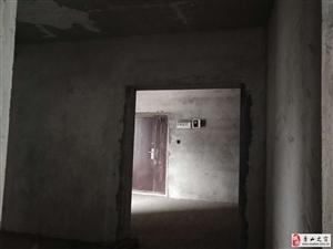 急急急留金国际清水房3室2厅2卫40.8万元