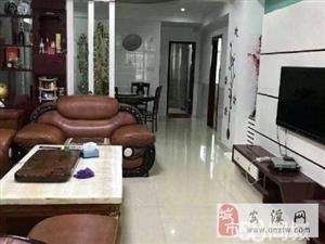 东城丽景新装3室2厅2卫仅售113万元