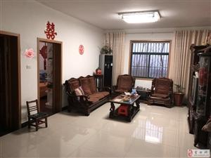 观景吉屋出售蓼都景园精装3室2厅1卫带储藏室