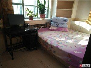 长安小区1室0厅0卫400元/月