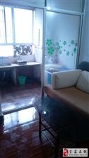 合江门广场附近一室一厅一厨一厕出租1室1厅1卫