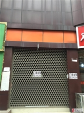 龙8国际娱乐城县公租房、电力公司附近旺铺出租