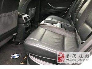 寶馬 X6 2009款 xDrive35i