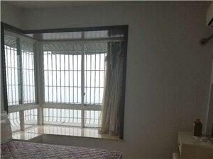 个人房免中介维多利亚2室2厅1卫1600元/月