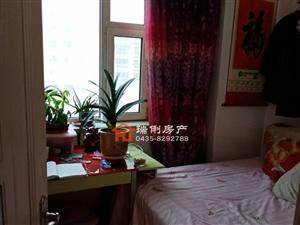 东方锦都2室1厅1卫4万元