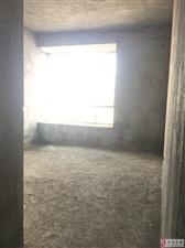 华地源泉景城2室1厅1卫40万元