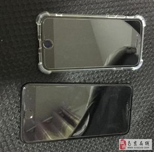 闲置iPhone77P转让