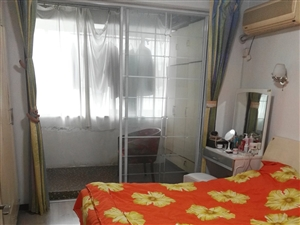 出售城东区学区房3室2厅1卫49万元