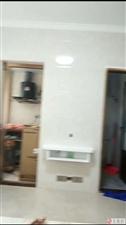 茗都华苑1室1厅1卫26.8万元