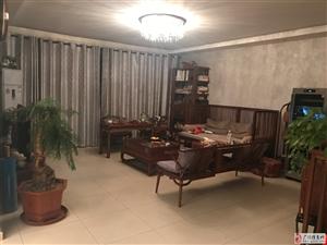 渤海御苑5楼精装带储藏室120平85万证5