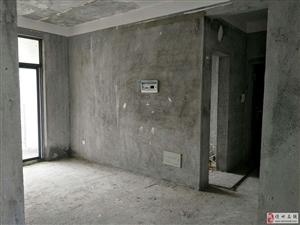都市欧情3室2厅2卫68万元