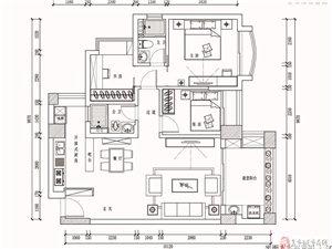乌鲁木齐施工图、效果图、室内外设计培训招生