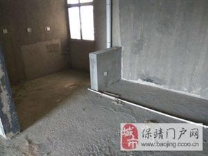 喜乐广场高楼层电梯房,亏本出售,支持各种贷款