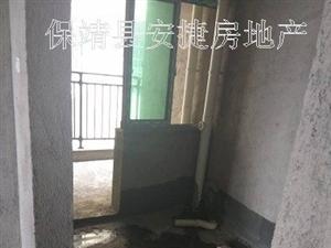 金海世家电梯房亏本出售,支持贷款