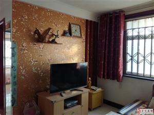 出售棚户区3层楼房2室2厅1卫19万元