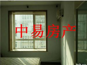 3312金凤花园5楼98平米精装带草屋55万元