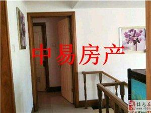 3368金凤花园5楼140平米精装错层设计68万元