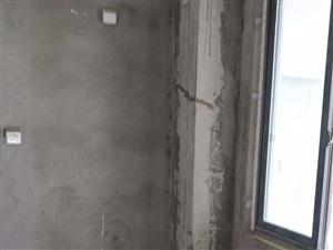 嘉铭悦城23楼110平米3套2双卫清水666万
