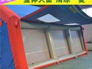 北京豪斯充气帐篷婚宴婚礼婚庆大棚红白喜事流动餐厅酒