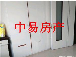 远东小区3楼精装3室2厅1卫49万元