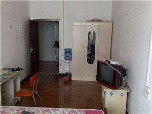 永川新城妇幼保健院对面政府家属院好房出租